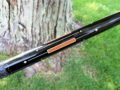 Bill McDaniel Custom Cue For Sale (3)