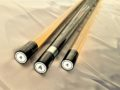 Bill McDaniel Custom Cue For Sale (5)