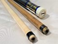 Frank Paradise Custom Pool Cue For Sale (5)