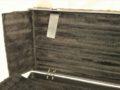 O'Neil 4×8 Tweed Pool Cue Case (11)