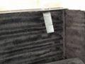 O'Neil 4×8 Tweed Pool Cue Case (12)