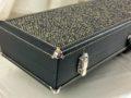 O'Neil 4×8 Tweed Pool Cue Case (6)