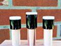 Paul Mottey Custom Pool Cue Joint Protectors For Sale (8)