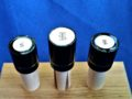 Tim Scruggs Custom Joint Protectors For Sale (4)
