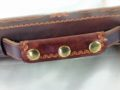 Chuck Fields First 1×2 Pool Cue Case (7)