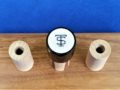 Tim Scruggs Shaft Only Joint Protector (2)