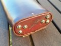 Tony Viesti Pool Cue Case For Sale (13)