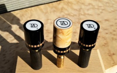 Tad Custom Joint Protectors For Sale (1)