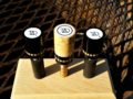 Tad Custom Joint Protectors For Sale (9)