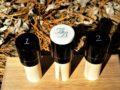 Black Boar Custom Joint Protectors For Sale (2)
