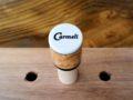 Carmeli Custom Joint Protectors (4)