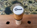 Carmeli Custom Joint Protectors (5)