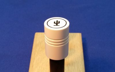 South West Shaft Joint Protector (1)