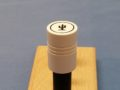 South West Shaft Joint Protector (11)