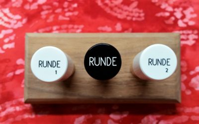 Runde Joint Protectors (1)