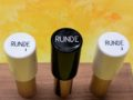 Runde Joint Protectors (4)