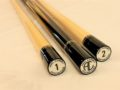 Ariel Carmeli Custom Pool Cue For Sale (16)