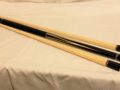 Ariel Carmeli Custom Pool Cue For Sale (17)