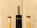 Ariel Carmeli Custom Pool Cue For Sale (20)