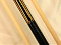 Ariel Carmeli Custom Pool Cue For Sale (23)