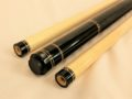 Ariel Carmeli Custom Pool Cue For Sale (25)