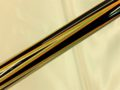 Ariel Carmeli Custom Pool Cue For Sale (28)