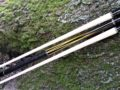 Ariel Carmeli Custom Pool Cue For Sale (5)