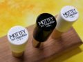Mottey Joint Protectors (4)
