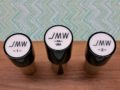 James White Joint Protectors (10)