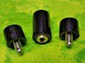 Richard Black Custom Joint Protectors (4)
