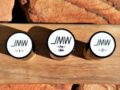 James White Custom Pool Cue Joint Protectors (10)
