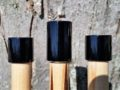 James White Custom Pool Cue Joint Protectors (6)