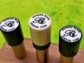 Richard Black Custom Cues Joint Protectors (11)