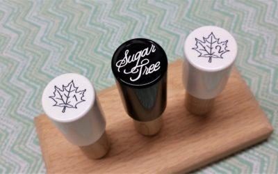 SugarTree Joint Protectors (1)