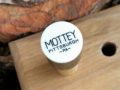 Mottey Shaft Joint Protector (10)