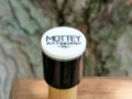 Mottey Shaft Joint Protector (7)