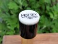 Mottey Shaft Joint Protector (9)