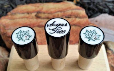 Sugar Tree Joint Protectors (1)