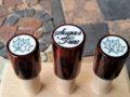 Sugar Tree Joint Protectors (5)