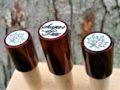 Sugar Tree Joint Protectors (8)