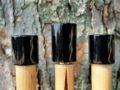 Black Boar Joint Protectors (3)